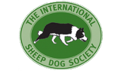 ISDS - International Sheeep Dog Society